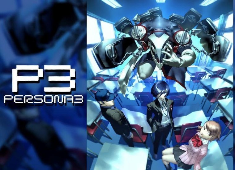 Persona 3's ending made me appreciate all of life's little endings