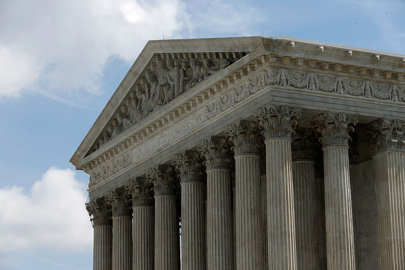 Supreme Court will weigh in on troll-killing patent-review process