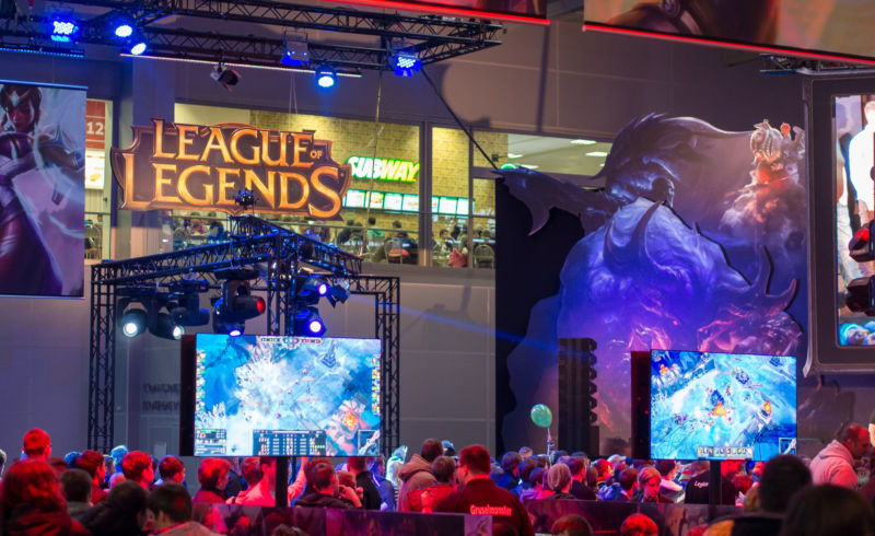 Alleged copycat video game studio threatens lawsuits over