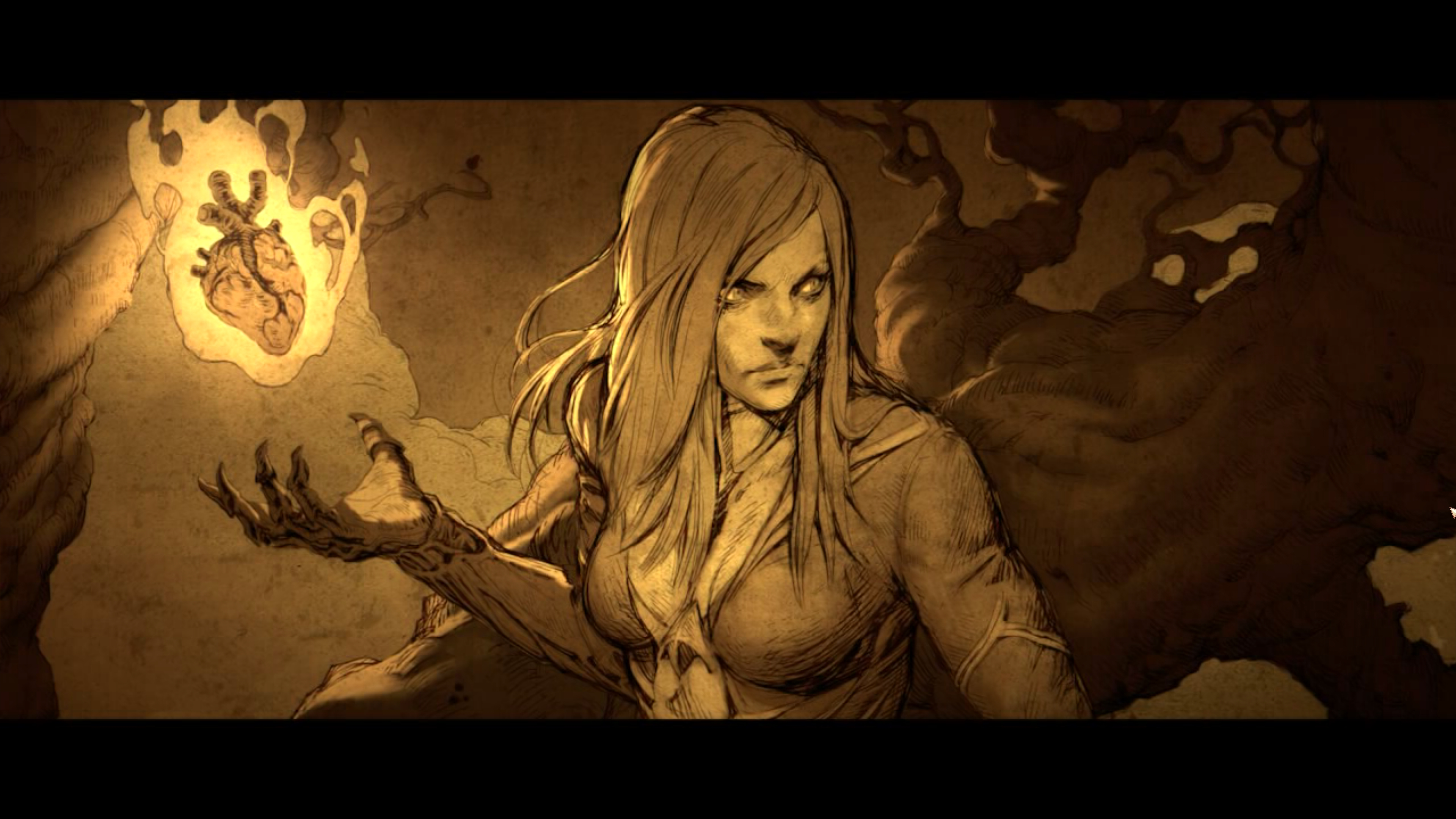Diablo 3: Rise of the Necromancer review—roll them bones