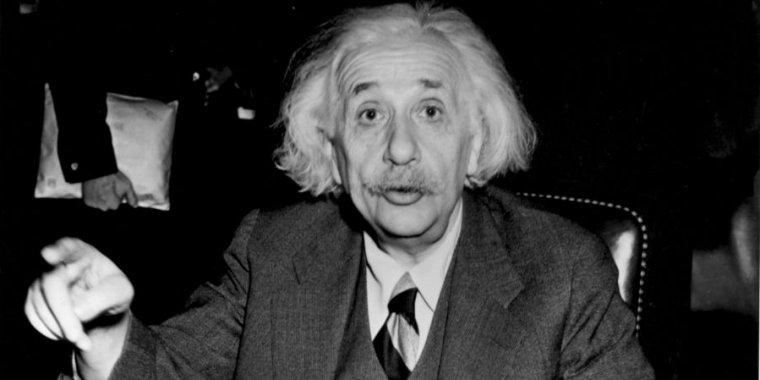 A brief history of quantum alternatives
