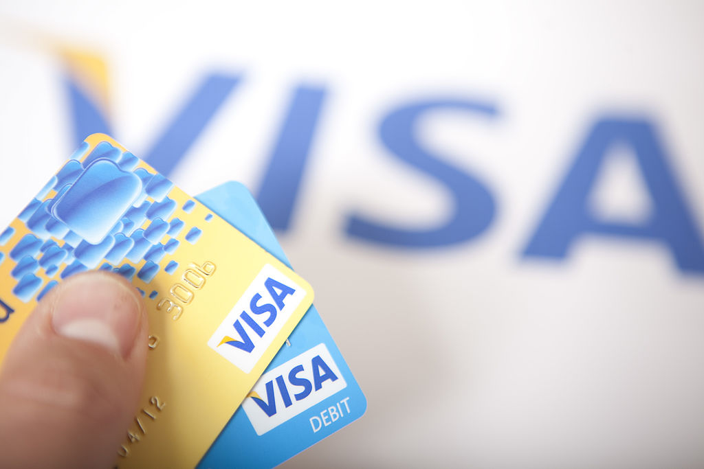 Credit card fees to be banned in uk from next year ars technica enlarge reheart Images