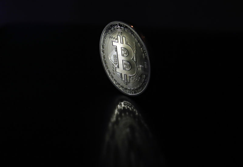 Bitcoin compromise collapses, leaving future growth in doubt - Ars Technica