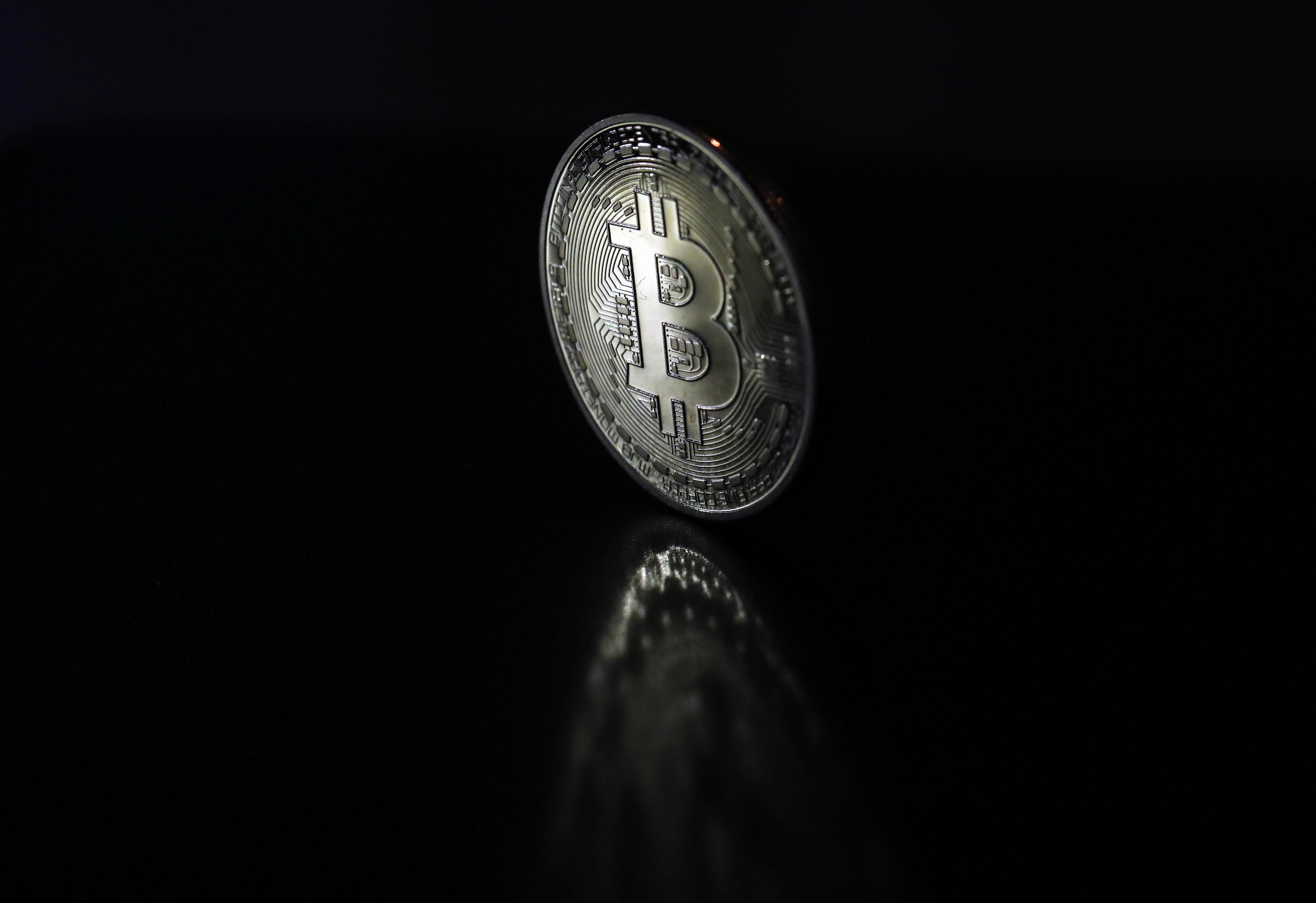 A brief history of Bitcoin hacks and frauds | Ars Technica