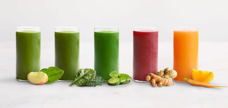 Juicero to cut staff, drop price of its juice bag presser below $200