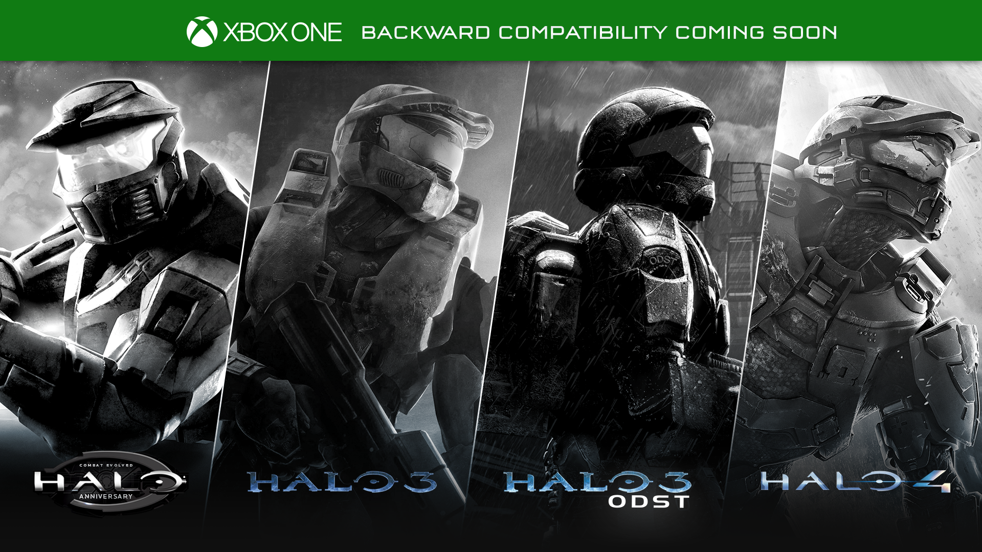 Halo backwardcompat news may spell death knell for Master Chief