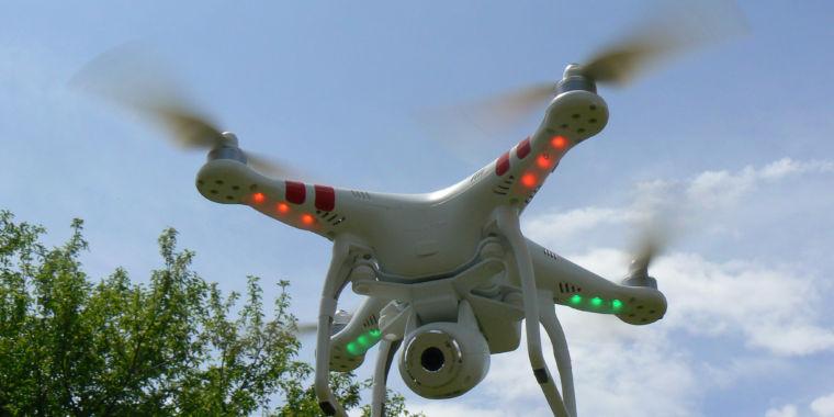 Droneprisonpic 760x380