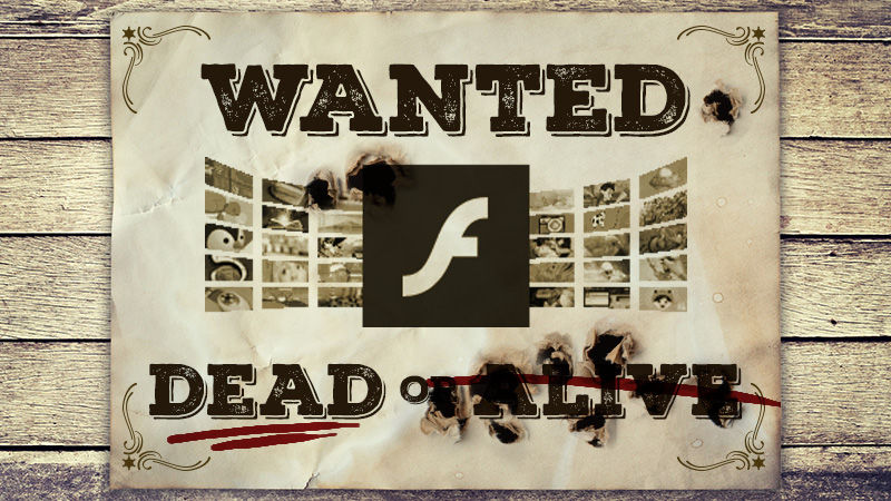 Hexbyte - Tech News - Ars Technica | Microsoft culls secret Flash whitelist after Google points out its insecurity