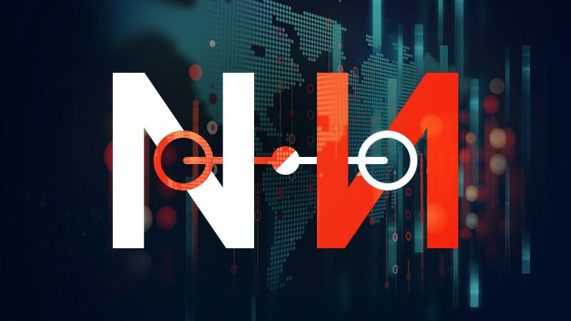 Ars Technica supports net neutrality ⋆ New York city blog