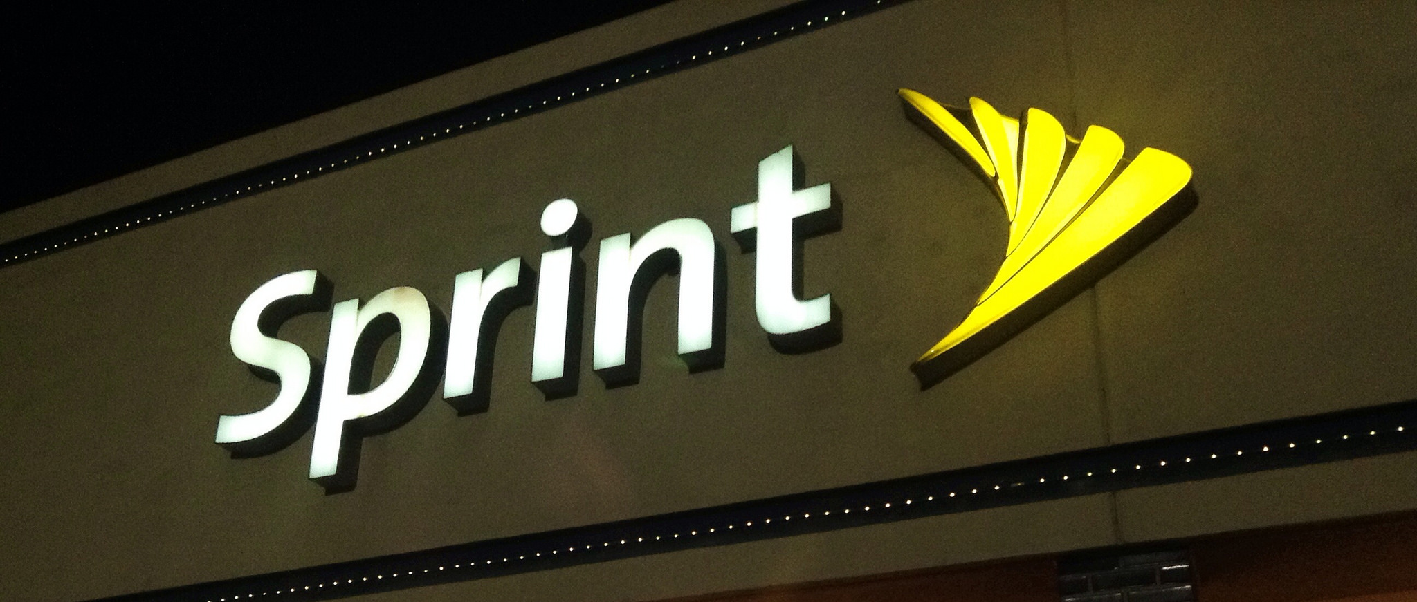 Charter Communications Says No Interest In Buying Sprint