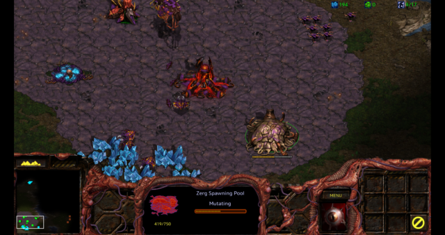 StarCraft Remastered review: Brood War keeps on ticking