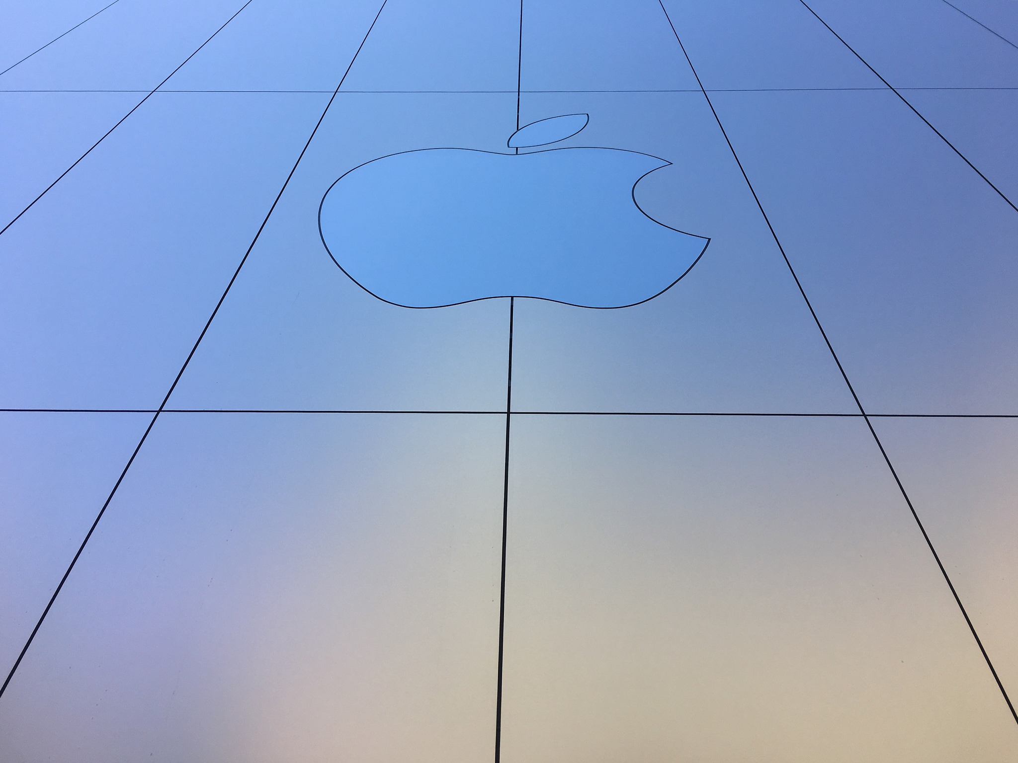 Lawsuit revived over Apple retail workers\' pay during security ...