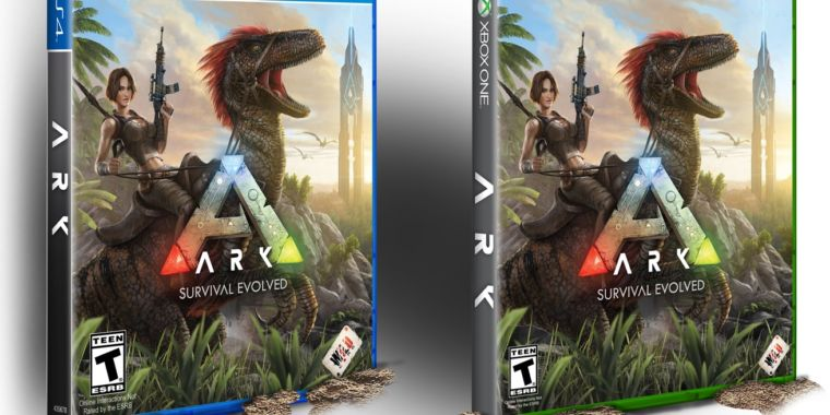 Sony blocks yet another game from cross-console play with