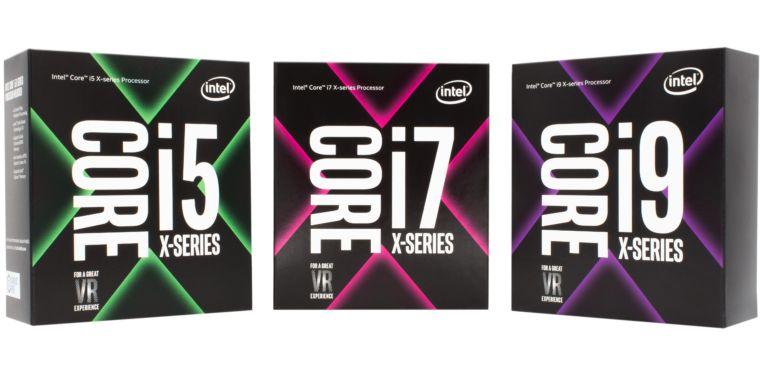 PC vendors scramble as Intel announces vulnerability in firmware [Updated]