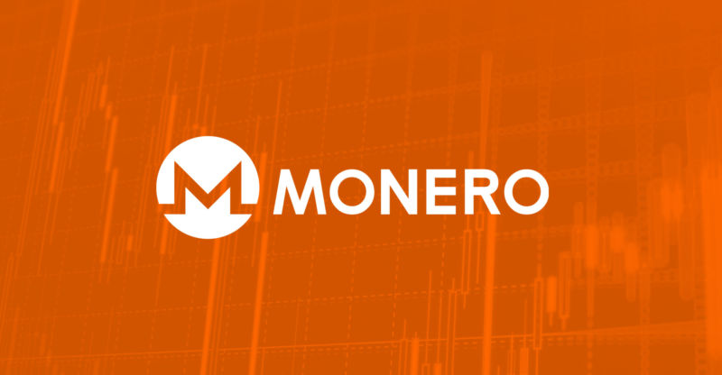 "Researchers say WannaCry operator moved bitcoins to ""untraceable"" Monero"
