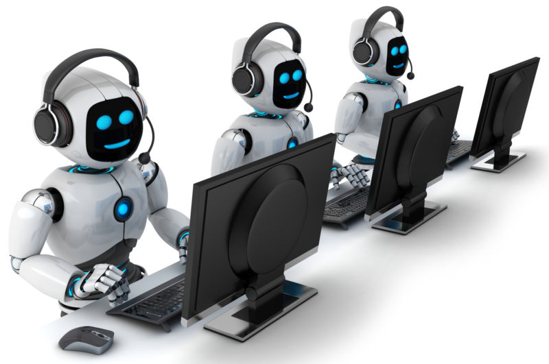 """Robocallers """"evolved"""" to sidestep new call blocking rules, AGs tell FCC"""