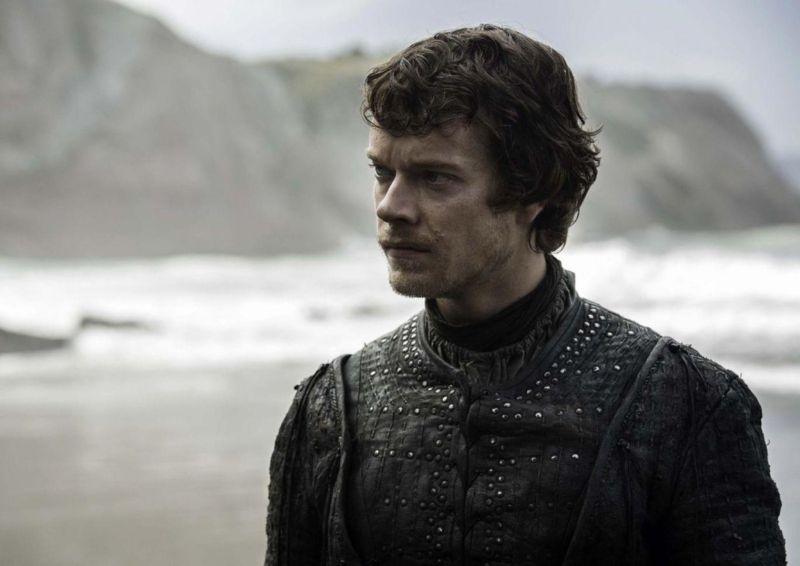 "Game of Thrones script for ""Spoils of War"" leaks after HBO hack"