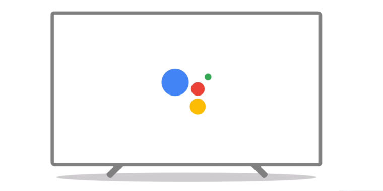 how to ask google assistant to play a playlist