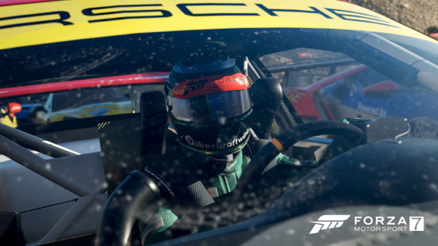 Forza Motorsport 7 reviewed: Racing fun for everyone | Ars