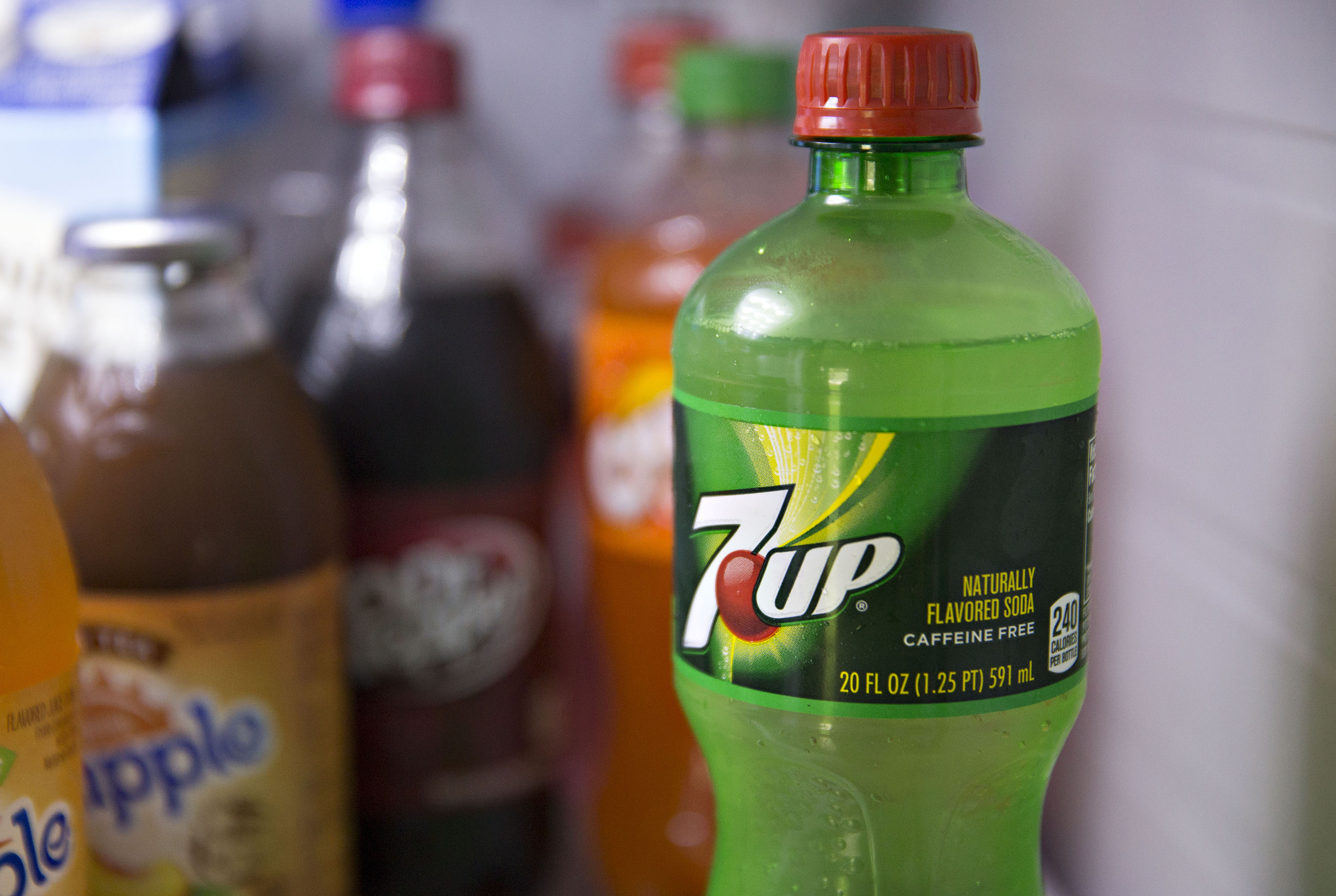 7up gets a new ingredient in mexico u2014meth ars technica