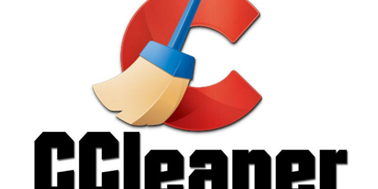 CCleaner malware outbreak is much worse than it first appeared