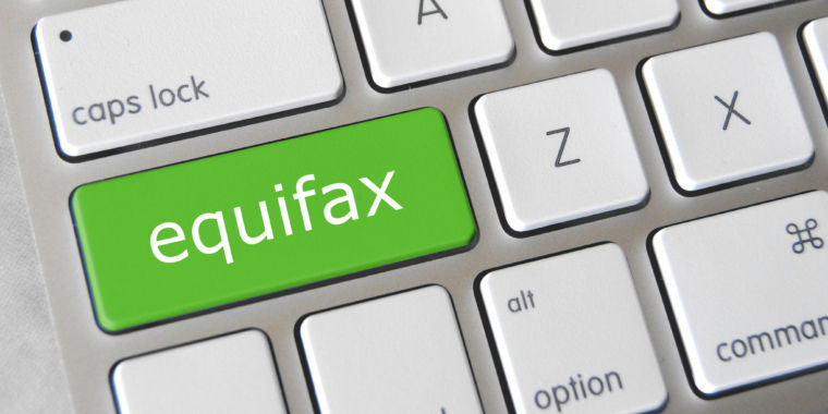 Are you an Equifax breach victim? You could give up right to sue to find out [Updated]