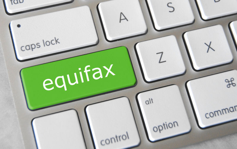 2 million Minnesotans could be at risk in Equifax breach