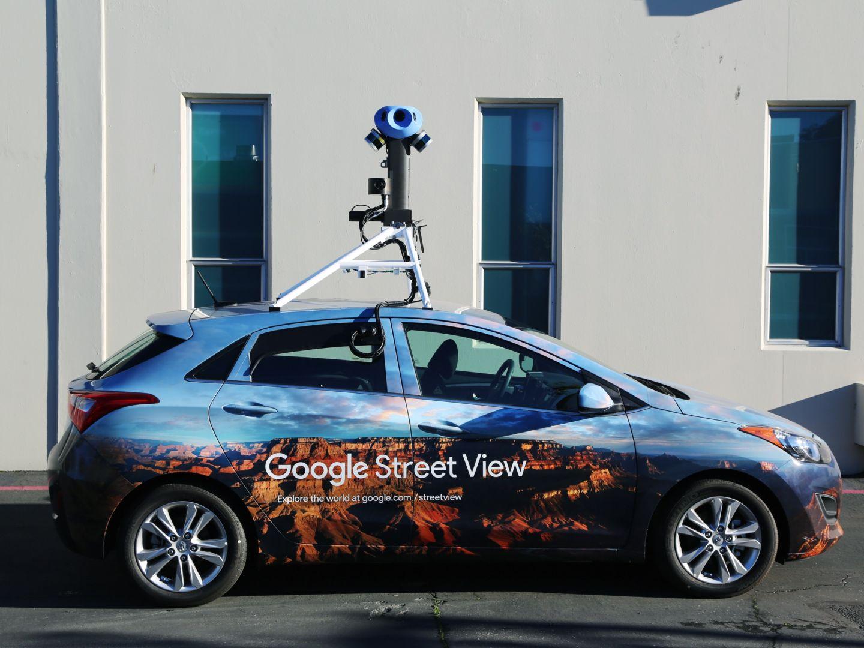 google_camera_car