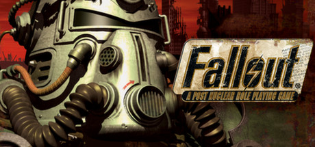 Fallout 1 celebrates 20th anniversary, is now totally free to own on Steam