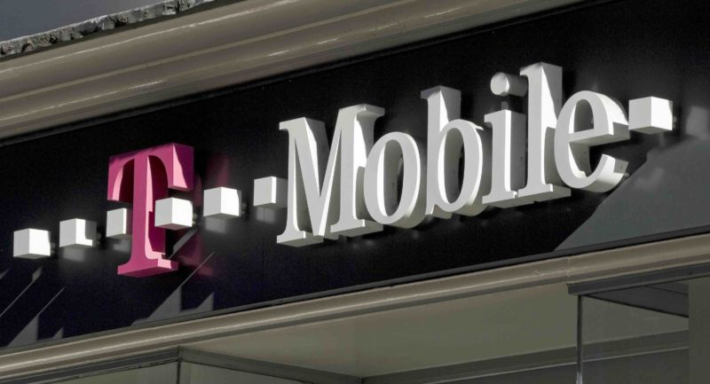 Report: T-Mobile, Sprint finally figuring out this merger thing