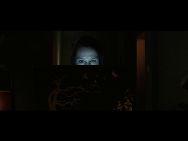 Friend Request film review: Another Facebook horror film? Yes—and