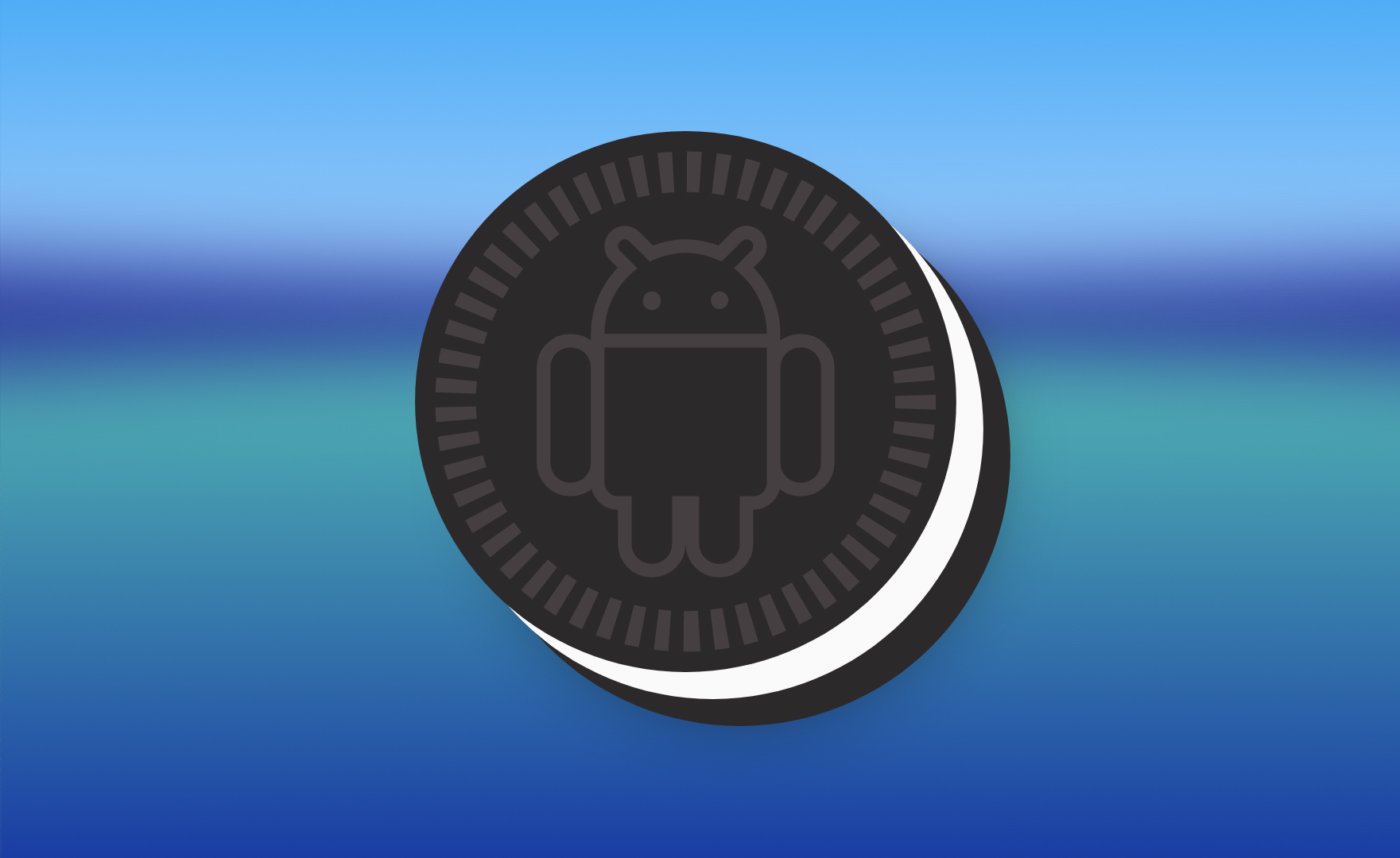 Android 8 1 Developer Preview Hands On Everything New In Google S Latest Os Updated Ars Technica
