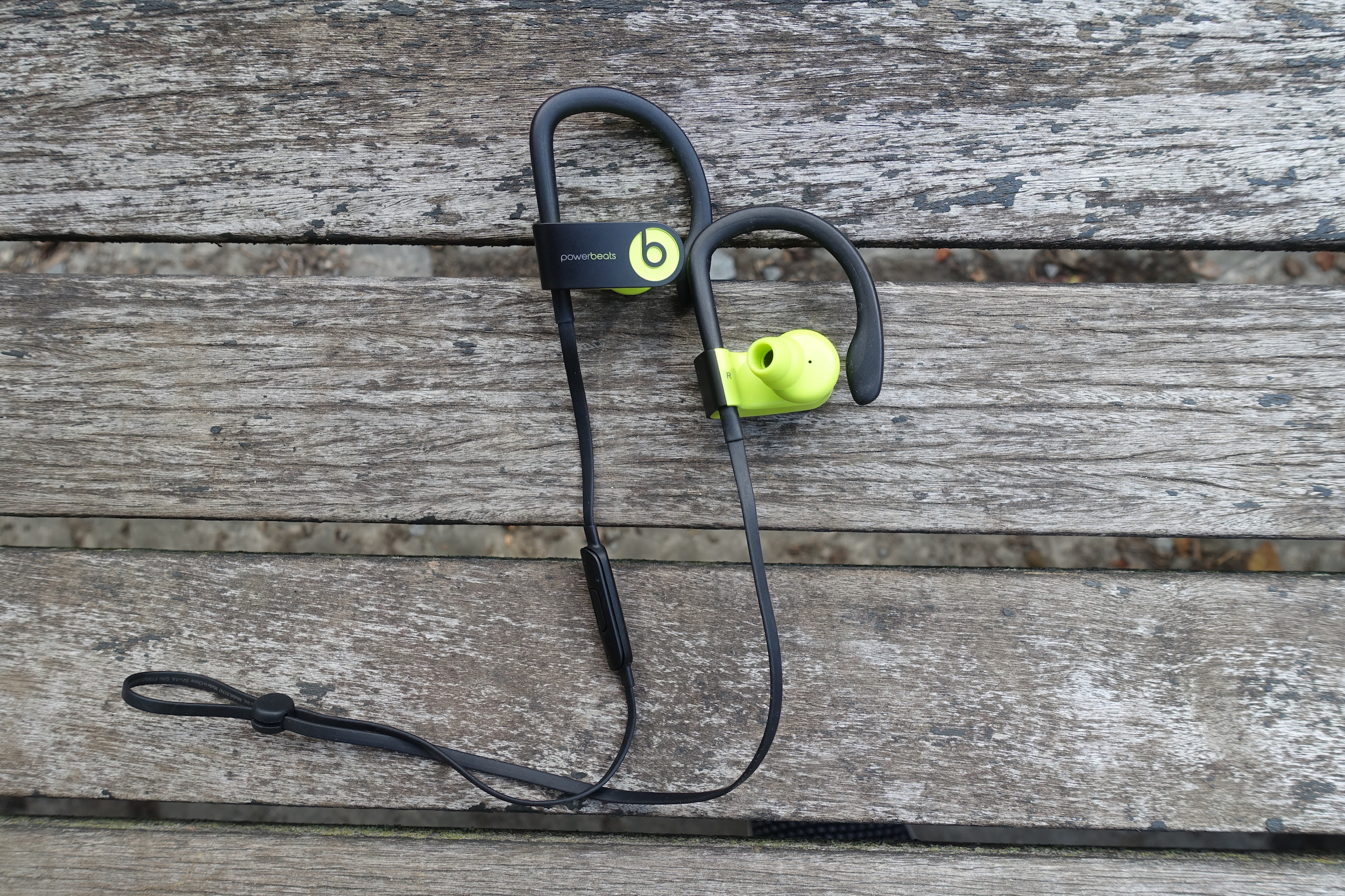 The Best Wireless Bluetooth Headphones For Running And