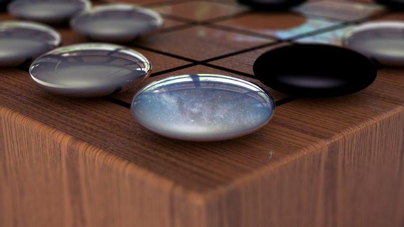 New neural network teaches itself Go, spanks the pros