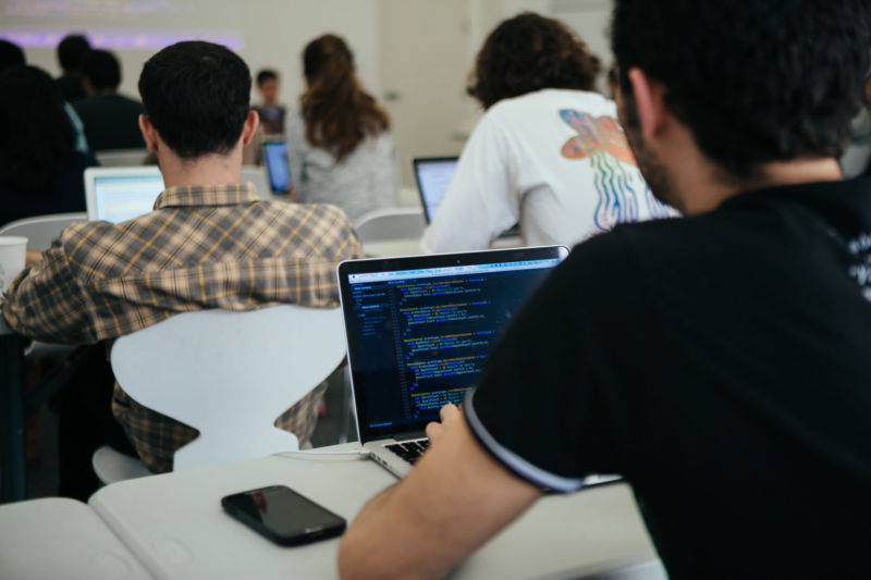One of the original coding schools must pay $375k over employment claims