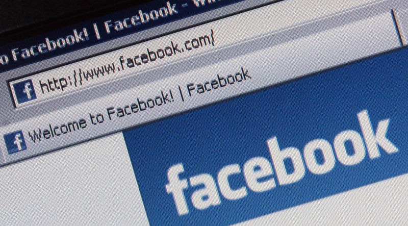 Facebook is a popular social media site you may have heard about.