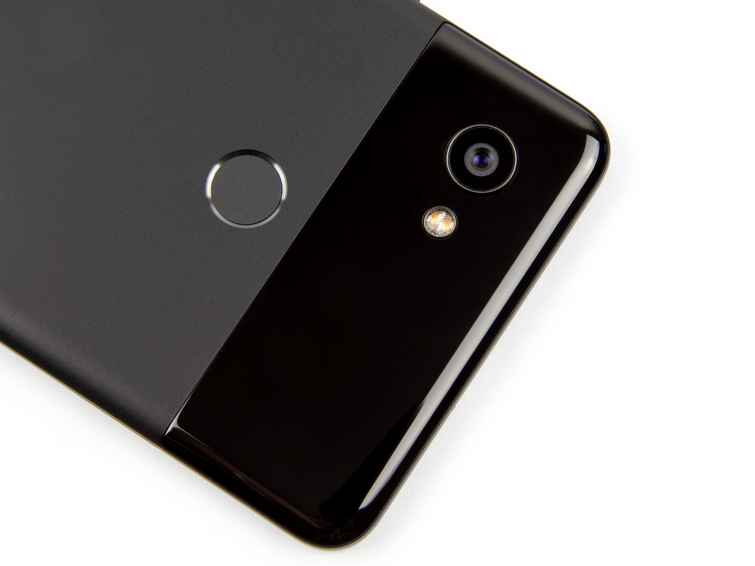 Report Google Considering Launching A Mid Range Pixel