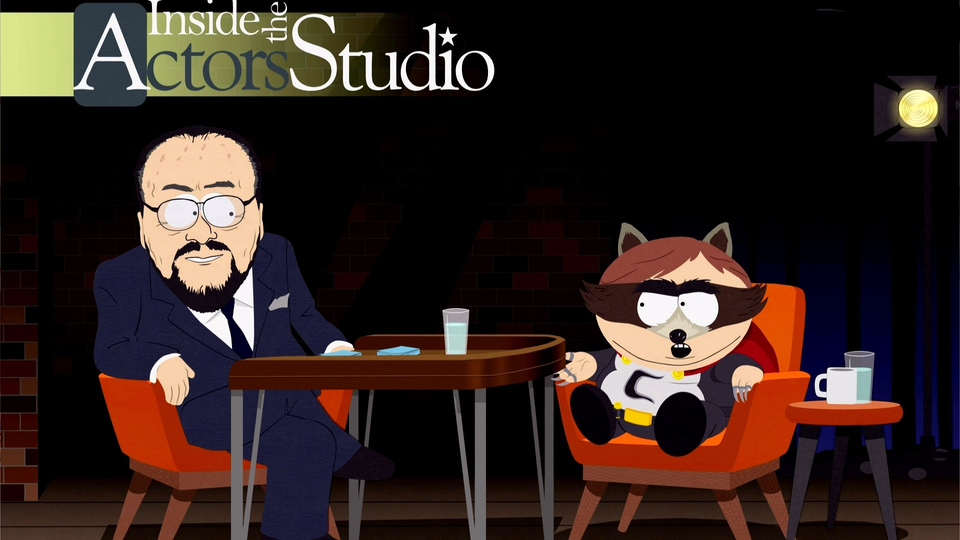 South Park Fractured But Whole Review Emphasis On The Fractured