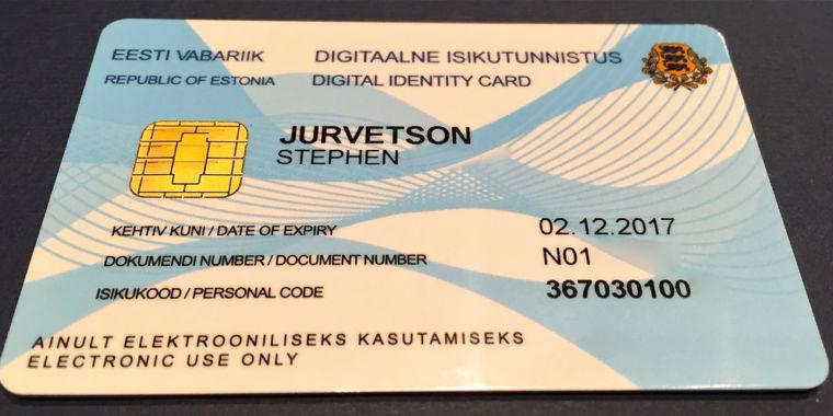 E-residency-card-760x380