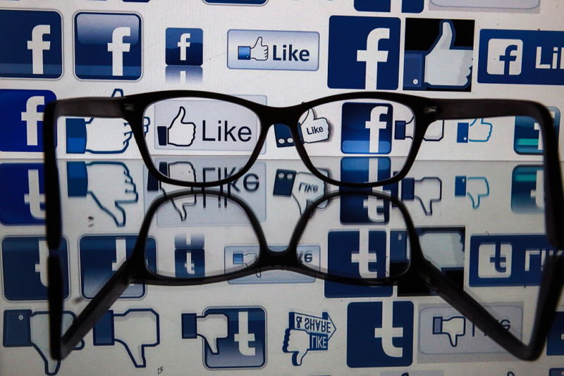 Cambridge Analytica breach results in lawsuits filed by angry Facebook users