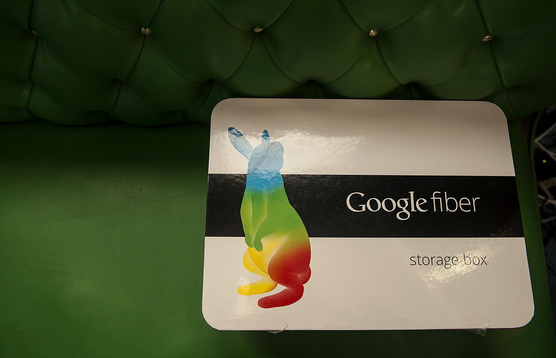 google fiber san antonio map