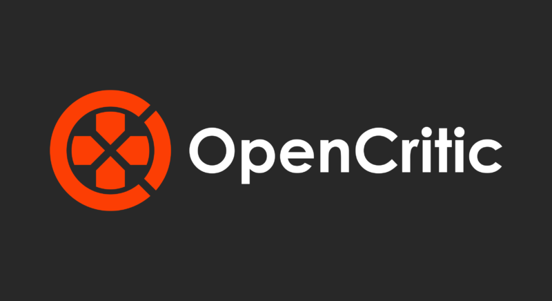 OpenCritic Is Joining The Fight Against Loot Boxes