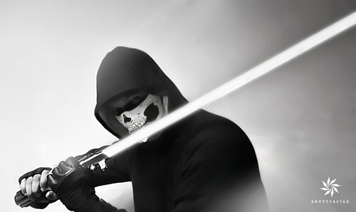 Assessing the threat the Reaper botnet poses to the Internet—what we know now