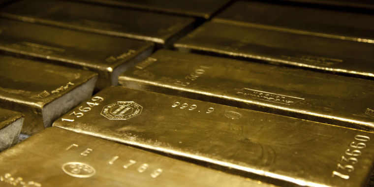 kaip fork bitcoin gold