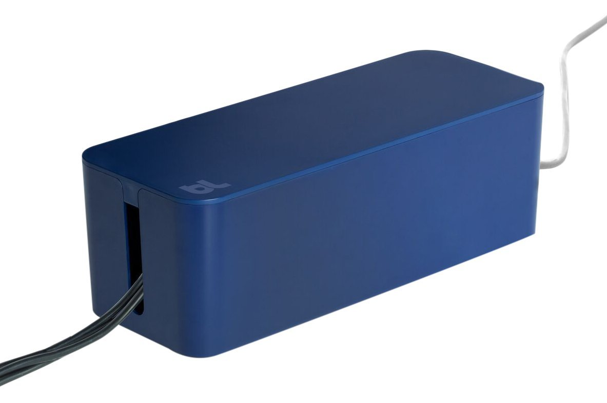 Bluelounge CableBox product image