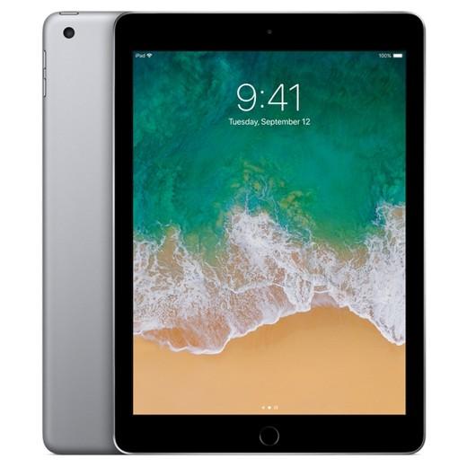 Apple iPad (32GB) product image