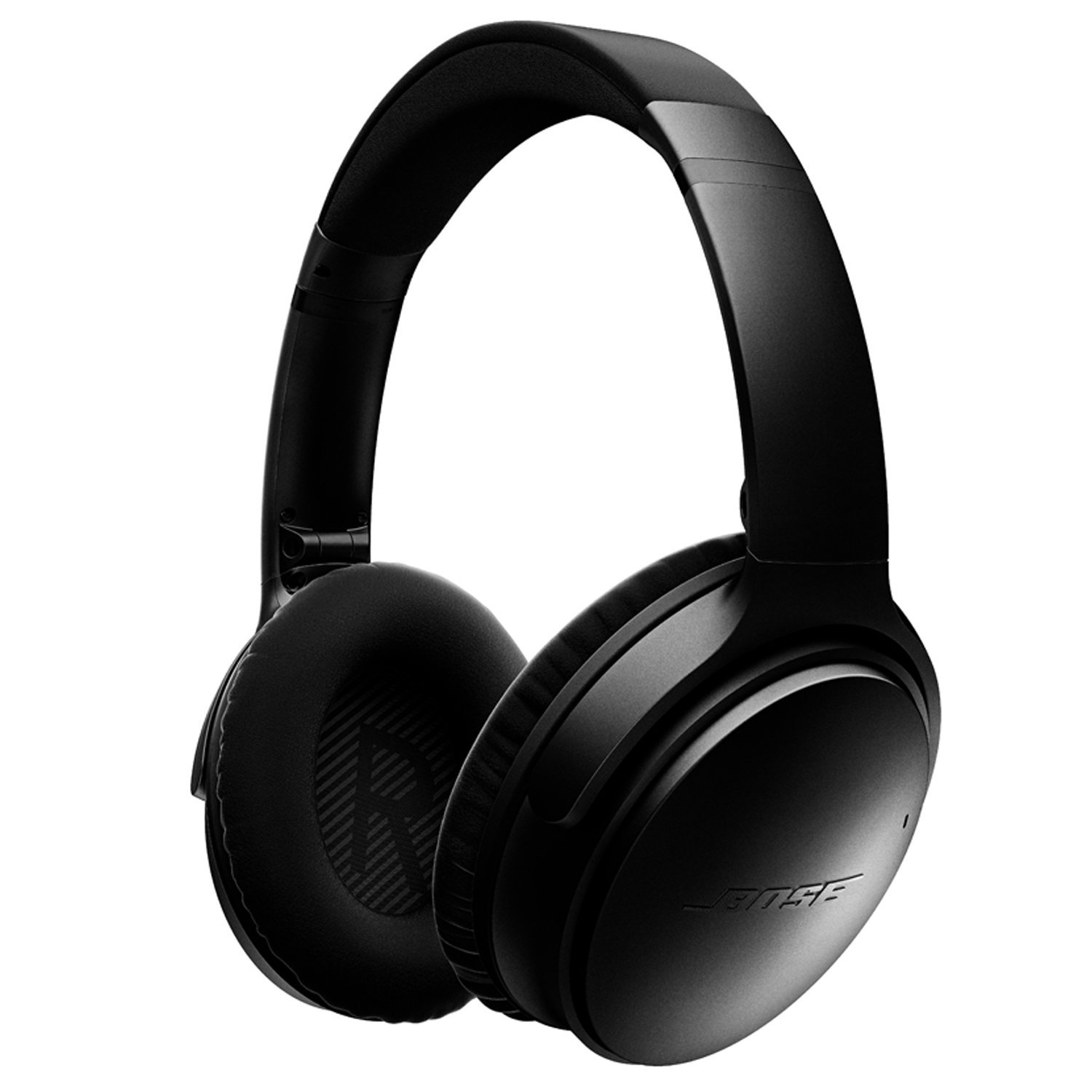 Bose QuietComfort 35 (Series I) product image