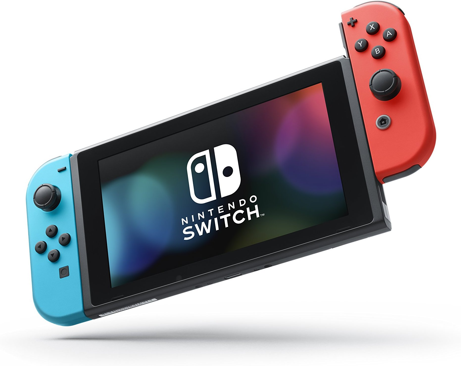 Nintendo Switch product image