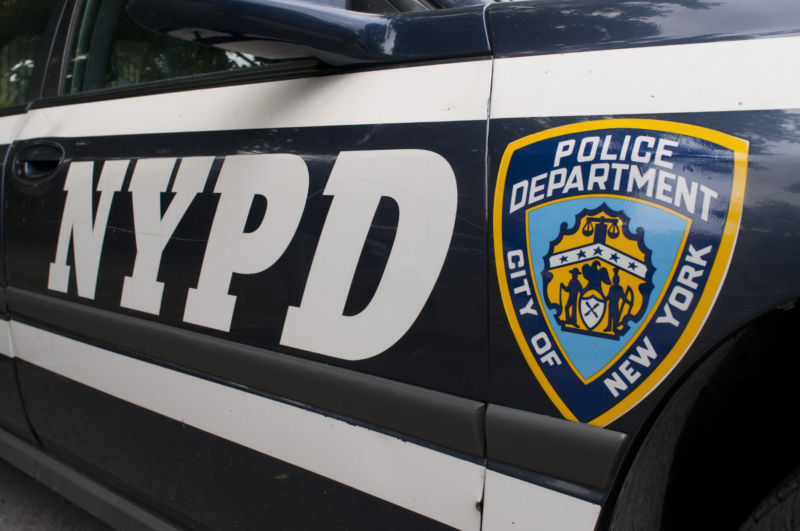 If NYPD cops want to snoop on your phone, they need a warrant, judge rules