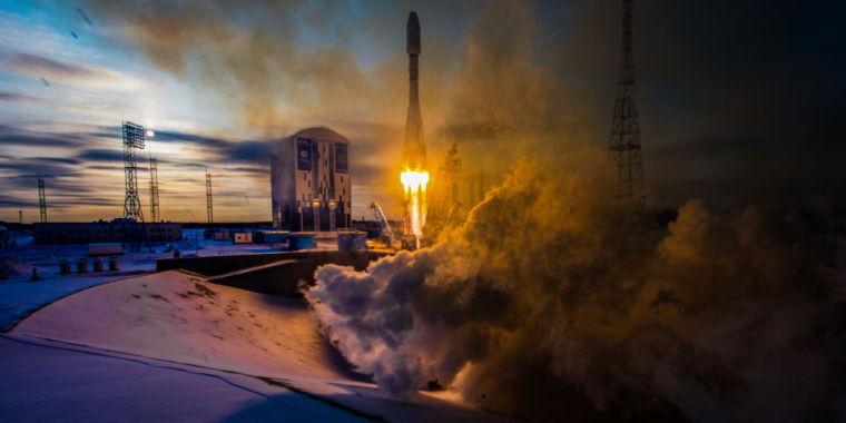 This week's failed Russian rocket had a pretty bad programming error